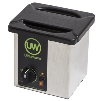 U100 Ultrasonic Cleaning Bath