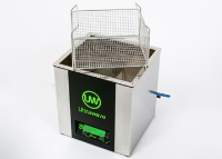 Qi-300 Industrial Ultrasonic Cleaner