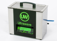 Qi-100 Industrial Ultrasonic Cleaner