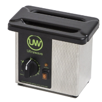 U50 Ultrasonic Cleaning Bath
