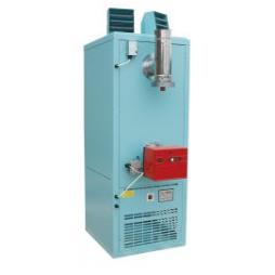 Industrial and Commercial Heaters