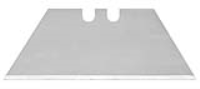 Pacific Handy Standard Utility Blades (Pack 100) - Sb-92