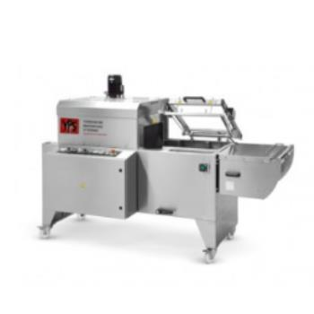 L Sealers and Combination Units