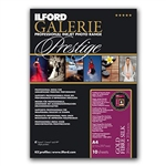 Ilford Galerie Prestige Smooth Lustre Duo 280gsm