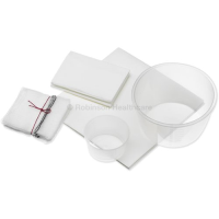 Vaginal Examination Pack / Catherisation Pack