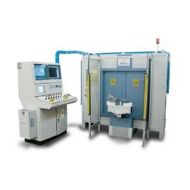 A.C.R.E. 802  Automatic Carousel X-Ray System