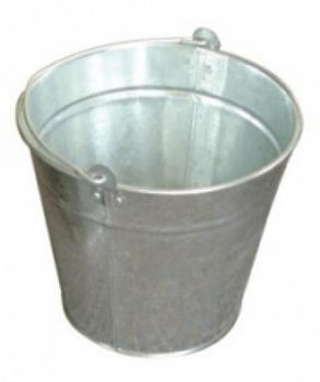 Janitorial Bucket Suppliers
