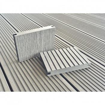 AB Composite Decking - Solid