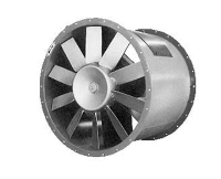 Axial Fan Manufacturers