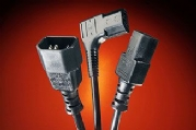 LSOH Power Cables