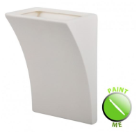 Odin Ceramic Paint me Wall Wash