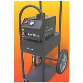 Autotron 3300 Heating System for Auto Parts