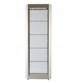Oak Trophy Cabinet  for Schools