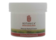 Natural Herbal Products for Animal Skin Conditions