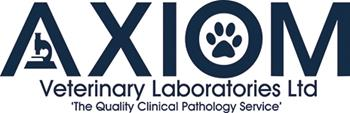 Quality Clinical Veterinary Pathology Service