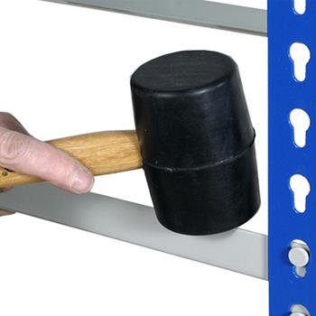 Racking & Shelving Accessories