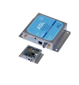 GSM/GPRS/GPS CANBUS DATALOGGER