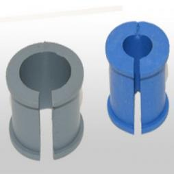 Automotive Rubber Parts Manufacturers and Suppliers