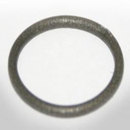 O Rings and Seals Manufacturers and Suppliers