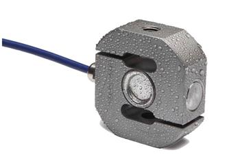 S Beam Stainless Steel Load Cells