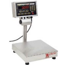 Ohaus CKW Checkweigher