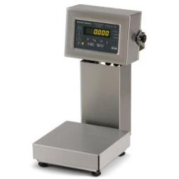 Salter QC3265 checkweigher EC approvable