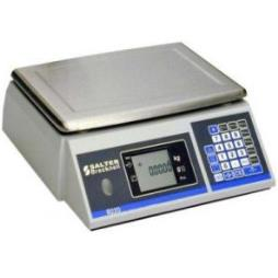 Salter B220 Counting Scale