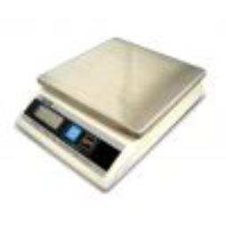 Large Bench Weighing Scales