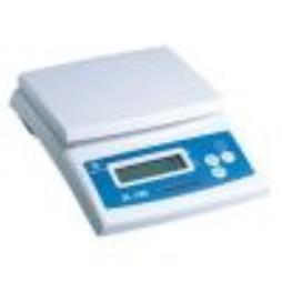 Large Floor Weighing Scales
