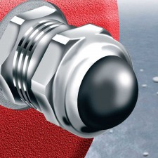 Cable Glands & Liquid Tight Fittings in Dorset