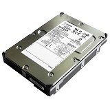 IBM / Hitachi Ultrastar 36.4Gb 10k rpm IC35L036UCDY10-0 U320 SCSI Disk