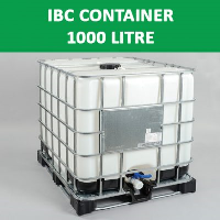 IBC Container 1000 litre