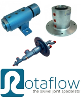 Male Swivel Fitting For The Oil Industry