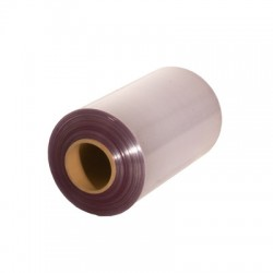 Darnel PVC Shrink Wrapping Films