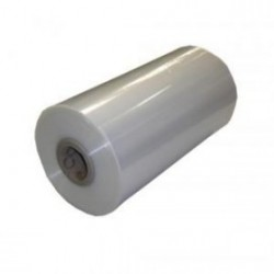 P3 Polyolefin Shrink Wrapping Film