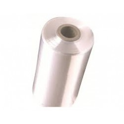 P5 Polyolefin Shrink Wrapping Film