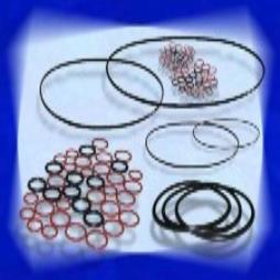 Nitrile O Rings Stockists and Suppliers