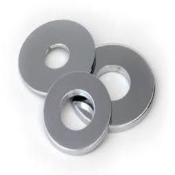Washers Production and Distribution
