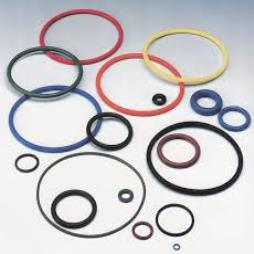 Imperial and Metric O - Rings Suppliers