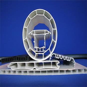 PVC Jointing Strips