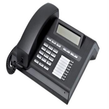 Unify Openstage 15 HFA Telephone in Lava SPECIAL OFFER Limited Stock