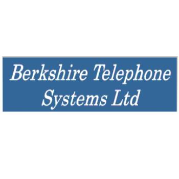 Business Telephone Lines