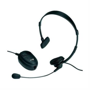 BT Accord 10 Business Headset