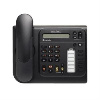Alcatel 4018 Phone IP Touch - Refurbished