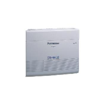Panasonic KX-TES824E Telephone System up to 8 Lines & 24 Extensions