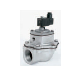 F Series Pulse Valves