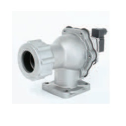 "E Series 1"" - 1½"" Turbo Flanged Pulse Valves"