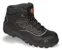 V12 Aztec S3 Urban Hiker Safety Boot