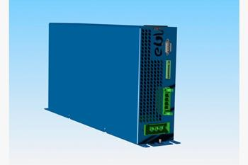 Electronic Power Supplies for UV Lamps