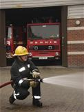 Basic Fire Safety Courses